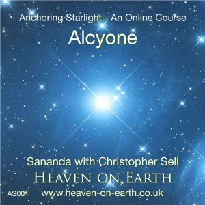 AS001_Alcyone_mp3