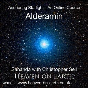 AS003_Alderamin_mp3