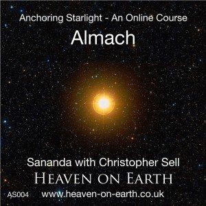 AS004_Almach_mp3