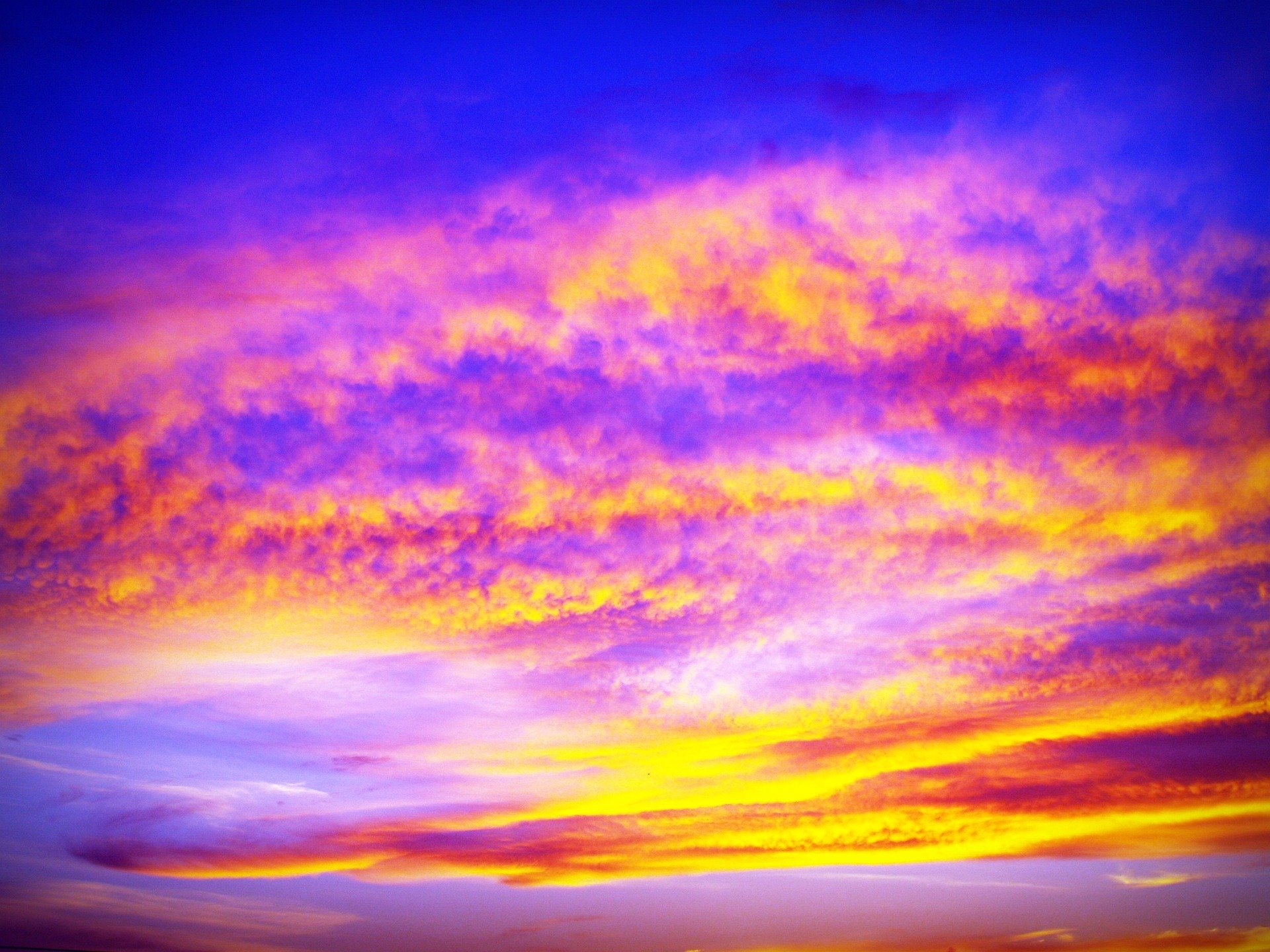 sunset-1551323_1920