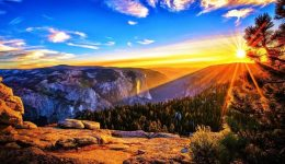 sunrise-1028763_1280 (1)