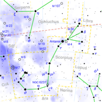 scorpius_constellation_map