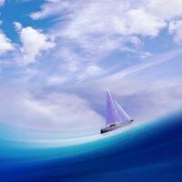 ship-ocean-square