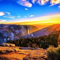 sunrise-1028763_1280