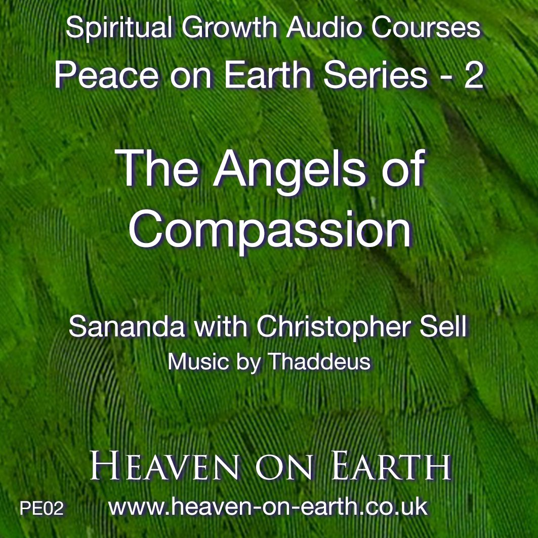 PE02 Angels of Compassion mp3