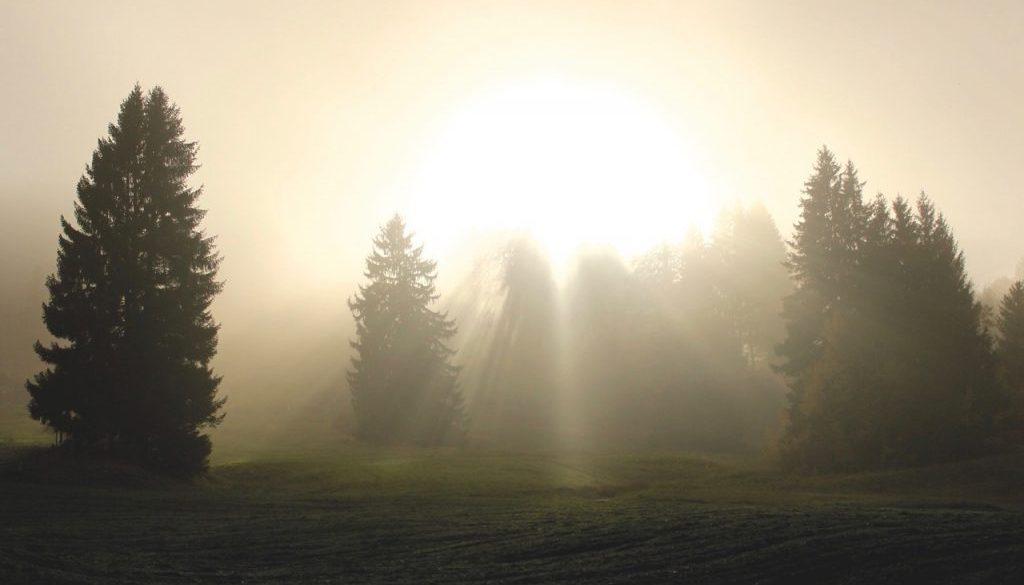 divine-light-1296309_1920 (1)