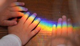 hands-1282713_1920 (2)