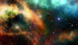 universe-2742113_1920 (1)