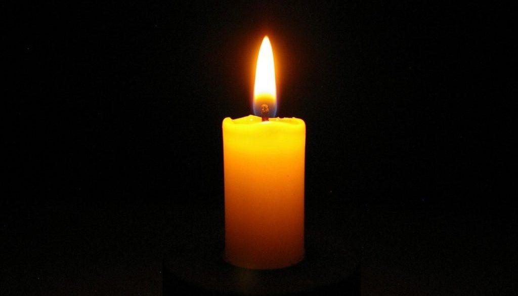 candle-2631921_1920 (1)